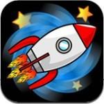 code-blast-app