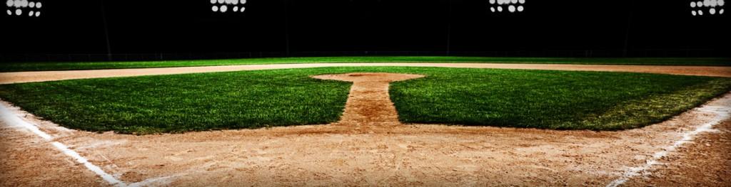 baseball-banner1168x300