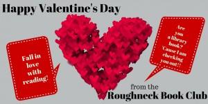 happy valentine's! (1)