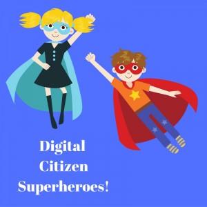 digital-citizensuperheroes