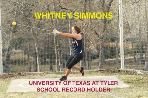 2014 whitney simmons record holder