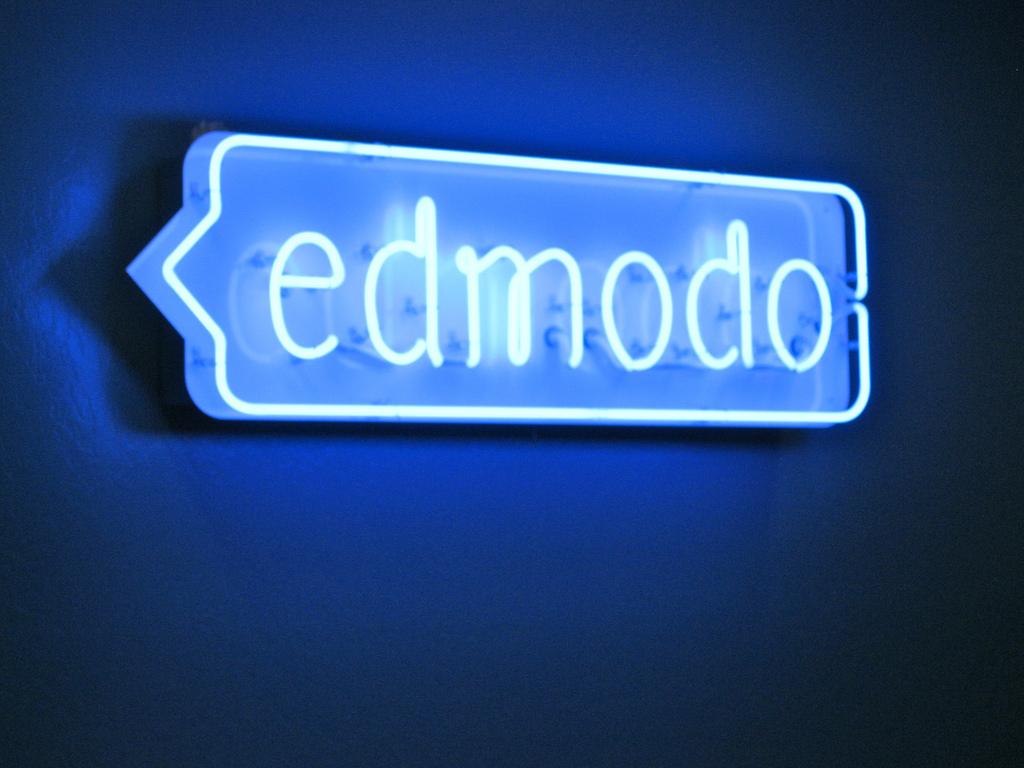 Edmodo - Free Online Conference | Tech Tutorials