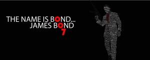 James_Bond_Anthology_by_ankross