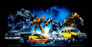 Transformers-transformers-18568823-1280-662