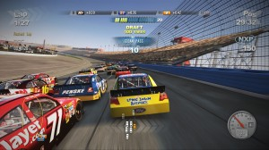 play_online_racing_games