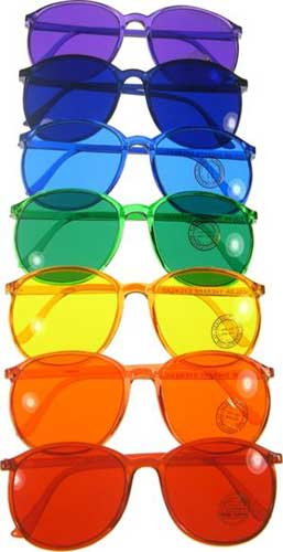 colortherapyglasses1