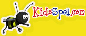 kidsspell