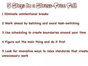 stress free.004