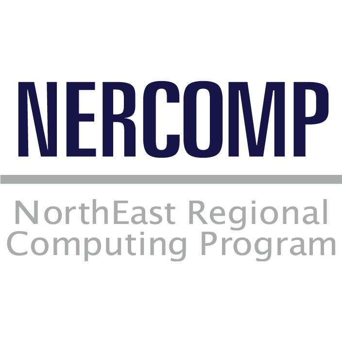 NERCOMPLogo_VerticalFormat