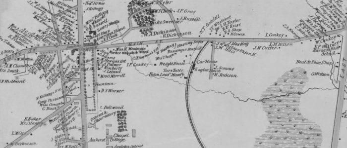 1860 map