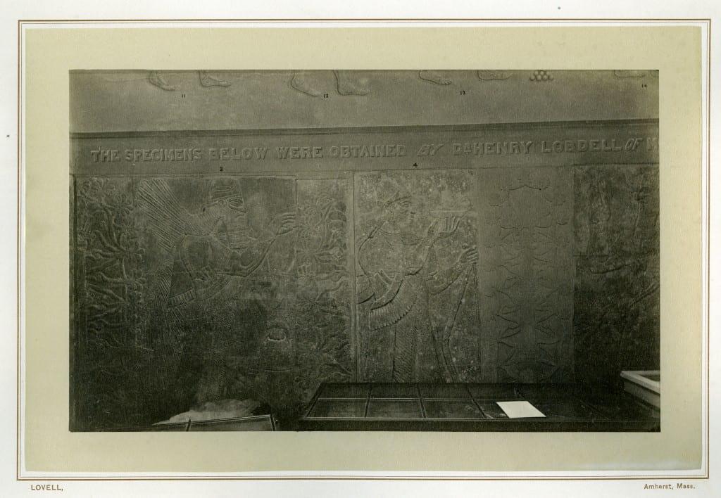 Nineveh_reliefs_ca1878