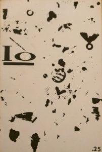 Io-1 Cover