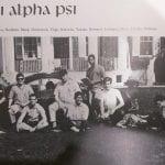 Phi Psi 1965