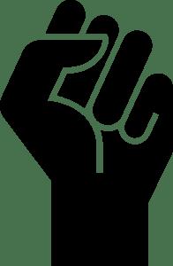 Protest-icon-300px