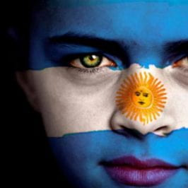 Breaking the Silence: We Need to Talk About Race in Argentina