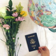 Elusive Expectations: Finding My Bearings After a Split Year Abroad