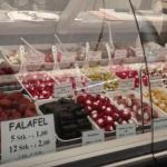 Austrian Cuisine Vlog!
