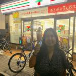 Konbini- A Glimpse into Food Culture through Convenience Stores