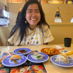 Kyoto's Food Culture through Photos
