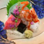 Kaiseki Meal: Simple is Best