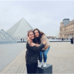 Recap of A Sustainable Semester in Paris