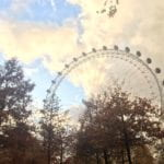 Study Abroad for FLI Students- A British Perspective