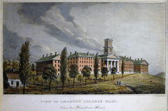 By Pendleton's Lithography [Public domain], via Wikimedia Commons