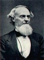 Plainfield Garden Club. Portrait of William Seymour Tyler, n.d. http://andyswebtools.com/cgi-bin/p/awtp-pa.cgi?d=plainfield-garden-club&type=4325