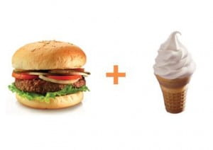 http://www.prevention.com/sites/default/files/imagecache/slideshow_display/burger-ice-cream-410x290.jpg