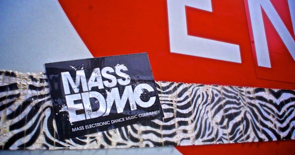 MASS EDMC