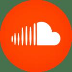 Artist SoundCloud Pages