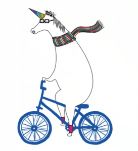 https://giphy.com/gifs/fall-unicorn-psl-scarves-legwarmers-bike-funny-cute-illustration-l2Jho5fnv7sfNAAZq