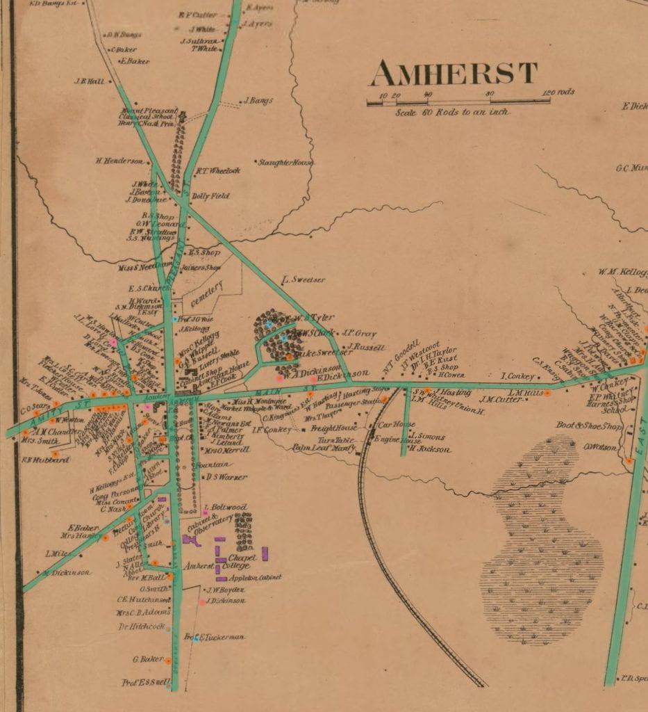 amherst1860 C