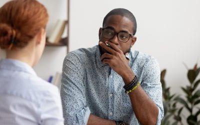 Responding to Stereotype-Confirming Behavior