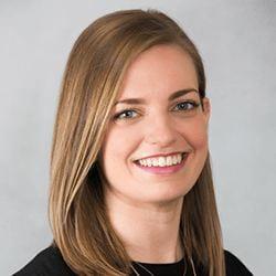 Caitlyn Yantis, Ph.D.