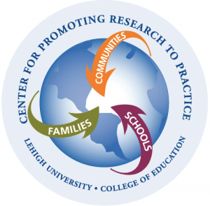 center-logo