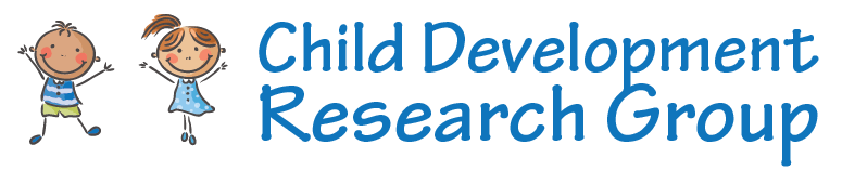 Lehigh University Child Development Research Group
