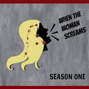 season 1 podcast logo