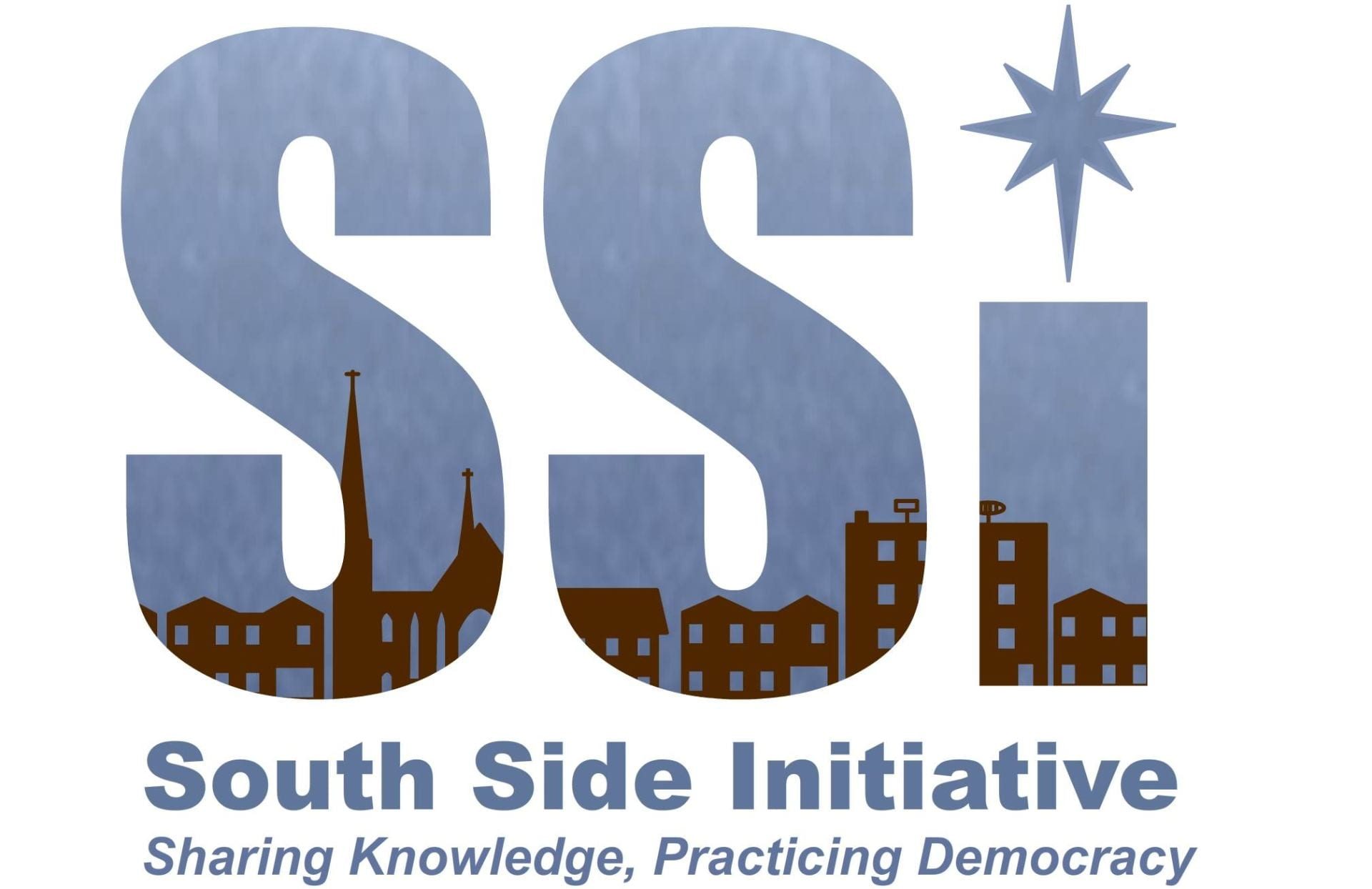 South Side Initiative