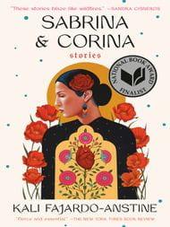 Book cover for Sabrina & Corina