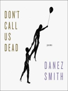 cover of Don't Call Us Dead