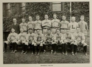 1921-baseball-team