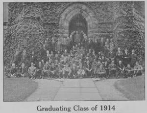 bw-class-1914