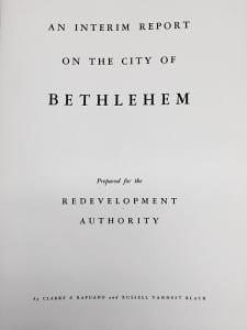 1956-2b
