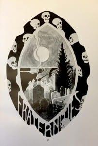 fraternities-seal-skull