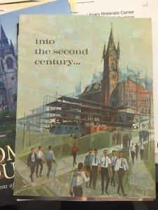 new-century-fund-brochure