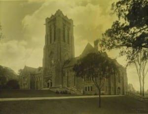 alumni-memorial-CY186