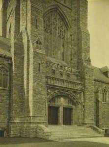 alumni-memorial-CY188
