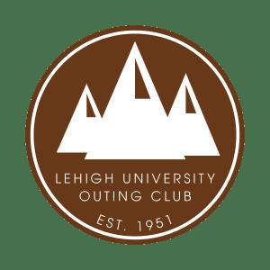 LUOC Logo