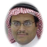Hamad A. Albrithen